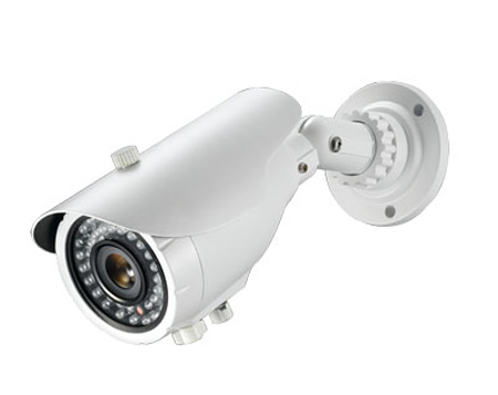 what is CCTV 12