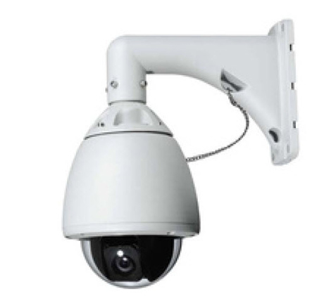 what is CCTV 13